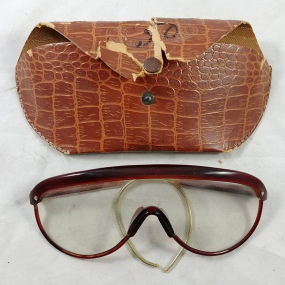 vintage-us-1945-glasses-ov-aviator-eyeglasses-snap-case-grandfather-5-75-7