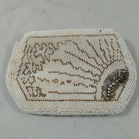vintage-white-beaded-coin-lipstick-purse-5-3-4