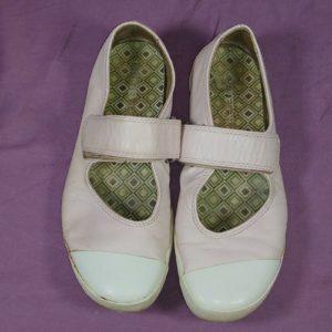vtg-chuck-taylor-converse-pink-tennis-shoes-hook-loop-strap-womens-6-5