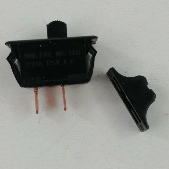 wear-ever-popcorn-pumper-corn-popper-73000-replacement-power-switch-knob