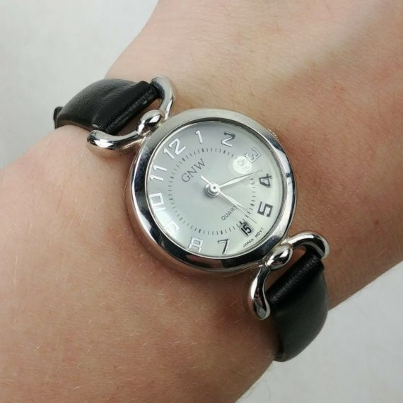 womens-great-northwest-quartz-gnw-watch-analog-gnwl3860-round-watch-lot-06