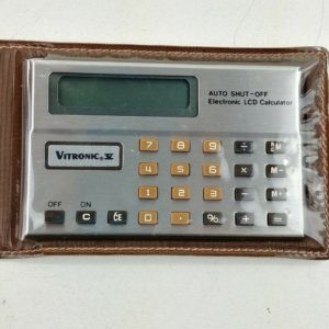 yale-materials-advertising-calculator-sales-service-forklifts-vitronic-lcd