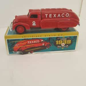 ertl-texaco-series-coin-bank-collectible-diecast-dodge-airflow