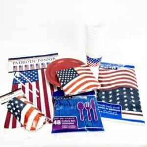 4th-of-july-american-flag-party-kit