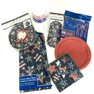 4th-of-july-celebration-independence-16-person-party-kit