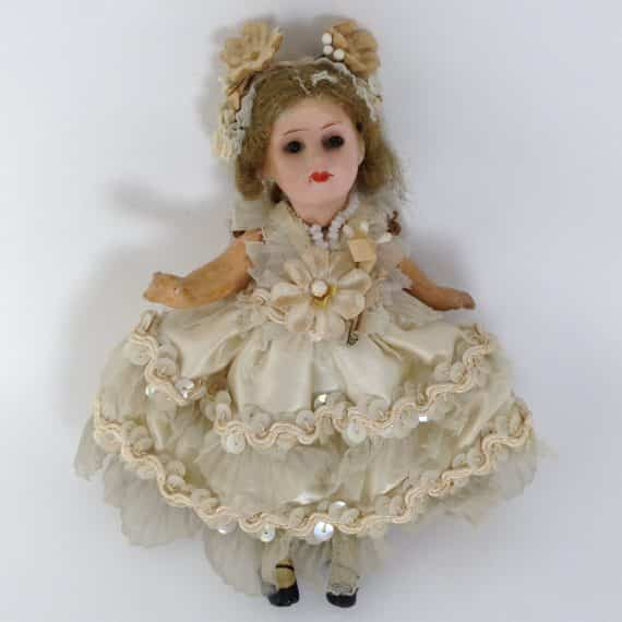 armand-marseille-germany-bisque-head-compo-limbs-doll
