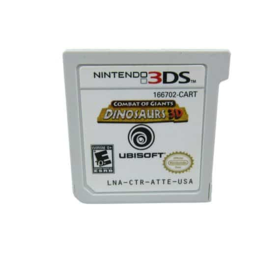 combat-of-giants-dinosaurs-d-nintendo-ds-video-game-cartridge-only-tested