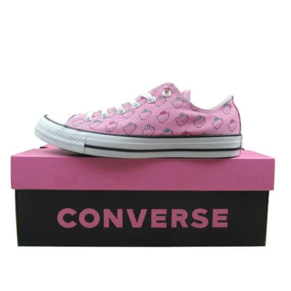 converse-chuck-taylor-all-star-ox-hello-kitty-size-mens-womens-f