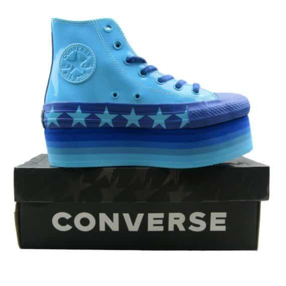 converse-chuck-taylor-platform-hi-miley-cyrus-blue-c-cosplay-womens-size