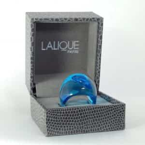 lalique-crystal-ring-in-a-stunning-blue-full-glass-size