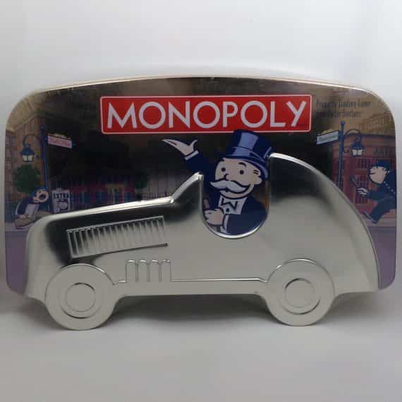 monopoly-limited-edition-car-roadster-tin-collectors-edition-property-trading-game