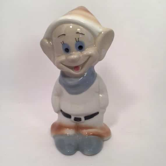 mudito-dopey-figurine-walt-disney-productions-made-in-spain