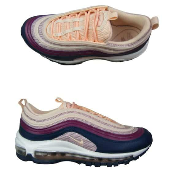 nike-air-max-womens-running-shoes-size-plum-chalk-blue-new
