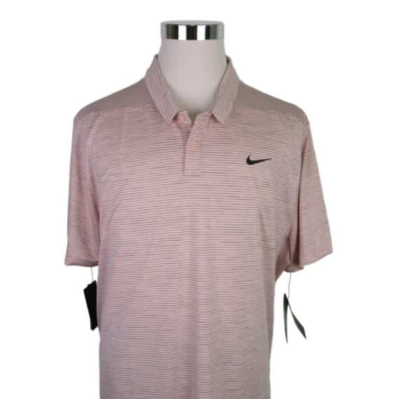 nike-golf-tiger-woods-dri-fit-polo-mens-size-xxl-pink-short-sleeve