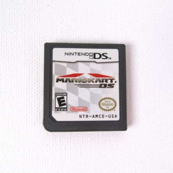 nintendo-ds-mario-kart-racing-video-game-cartridge-only-played-tested