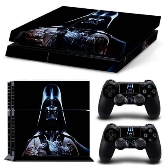 ps-st-console-controllers-vinyl-skin-wrap-vader-decal