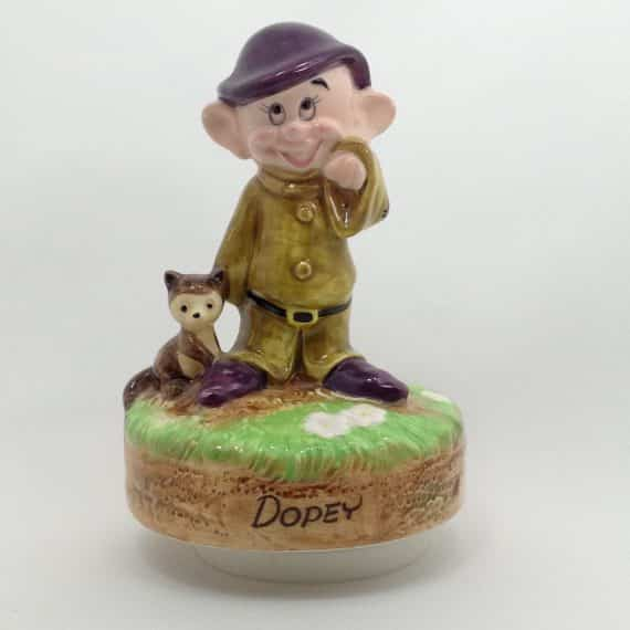 schmid-no-walt-disney-dopey-try-to-remember-music-box