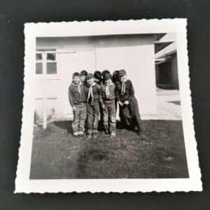 vintage-photo-cub-scout-troop