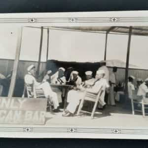 vintage-photo-sailors-at-only-american-bar