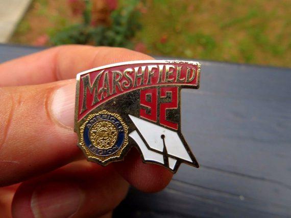 dated-american-legion-marshfield-wisconsin-souvenir-patriotic-lapel-pin