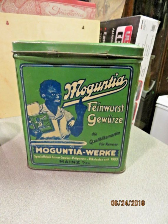 dated-moguntia-werke-feinwurst-gewurze-black-memorabilia-tin-scarce