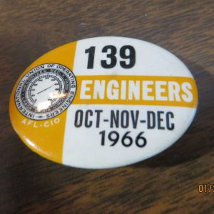 engineers-original-union-vtg-pin-button