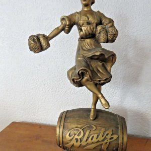 blatz-back-bar-valerie-girl-statue-g-heileman-brewing-co-inch-display-sign