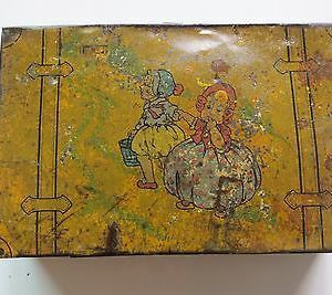 california-perfume-company-hinged-vintage-metal-tin-with-girls-on-cover