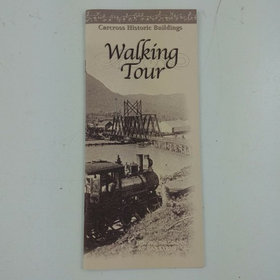 carcross-historic-buildings-walking-tour-guide-map-yukon-tourist-booklet