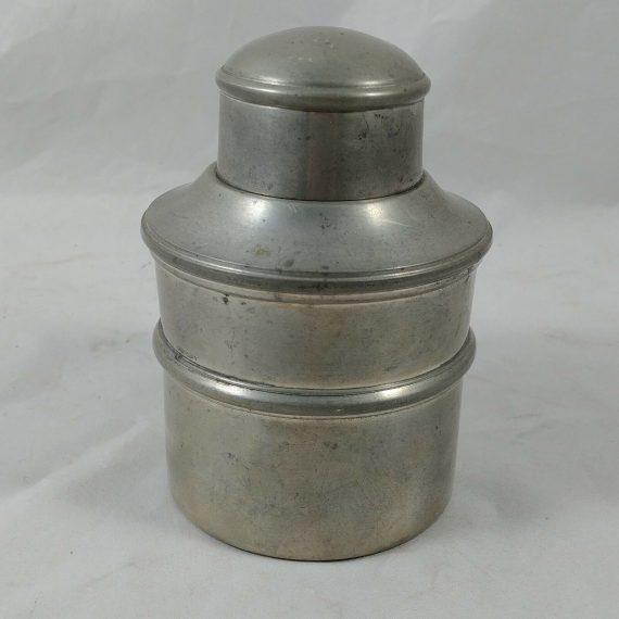 classic-insico-pewter-urn-lid-base