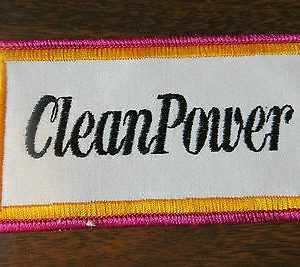 clean-powercompany-logo-saying-colorfull-different-large-advertising-patch