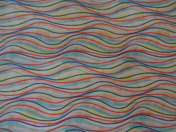 crazy-colorful-squiggle-lines-handmade-cotton-pillowcase-standard-queen-fun-gift