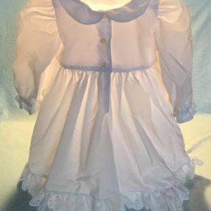 eyelet-lace-ruffled-cotton-baby-slip-dress-mos