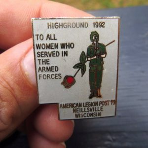 highground-american-legion-post-neillsville-wisconsin-armed-forces-pin