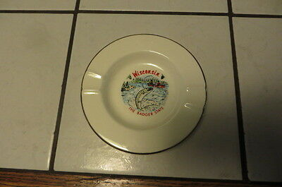 labatts-lager-ales-stoutold-vtg-collectible-beer-company-canada-ashtray
