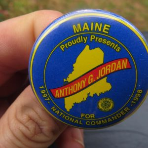 maine-proudly-presents-anthony-g-jordan-national-commander-a-l-pin