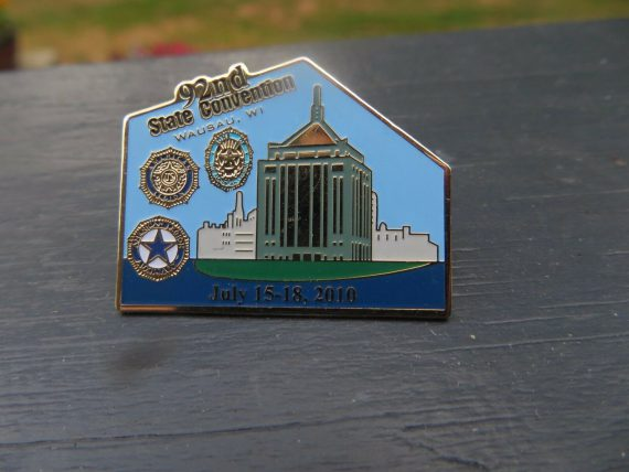 nd-american-legion-state-conventionwausau-wis-dated-lapel-pin
