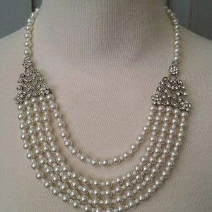new-york-co-beaded-necklace-nwt