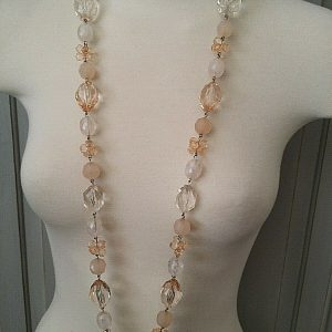 new-york-co-long-beaded-necklace-nwt