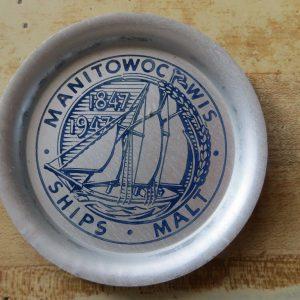 original-manitowoc-wis-ships-malt-advertising-beer-brand-old-tip-tray