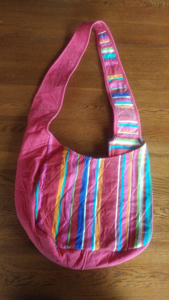 quilt-patchwork-hippie-hobo-crossbody-sling-shoulder-bag-red-w-stripes-boho