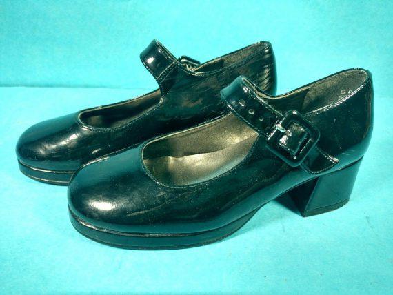 vintage-girls-shoes-black-dressy-heels-nordstrom-size