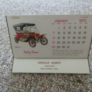 advertising-calendar-with-different-old-carsarnold-arndtweyauwega-wis