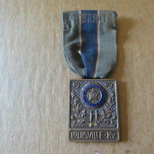american-legion-alternate-th-national-conventionlouisville-kyman-o-war