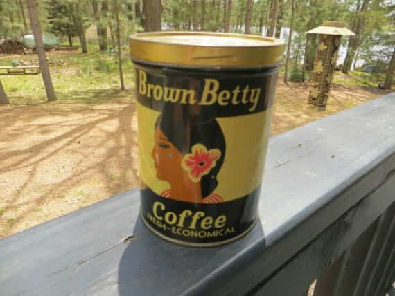 brown-betty-coffee-can-lidwinston-newell-co-minneapolis-minn