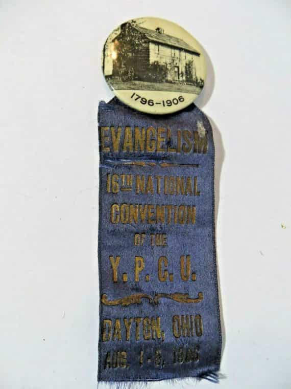 evangelism-th-national-conventionof-the-y-p-c-u-dayton-ohio-pin