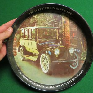 general-tires-packard-cylinder-imperial-limousine-serving-tray