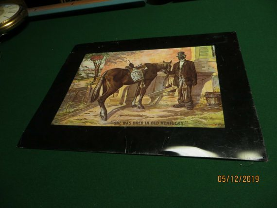 green-river-whiskey-she-was-bred-in-old-kentuckyj-w-culloch-sign