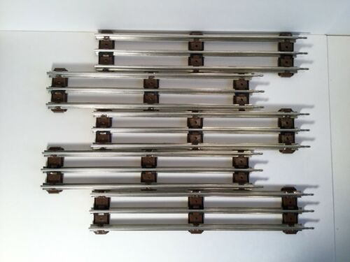 pack-lionel-o-brown-tie-tubular-metal-track-w-pins-totals
