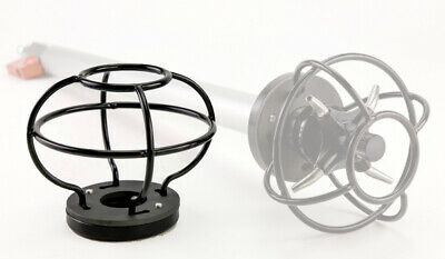 air-filter-blaster-cage-assembly-for-rotor-head